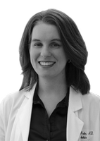 UofL pediatrician part of national study reported in New England Journal of Medicine