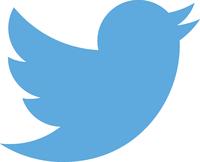UofL physicians, KentuckyOne heart team to live stream, tweet surgery April 2