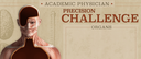 UofL Physicians launches interactive game to raise awareness of academic medicine