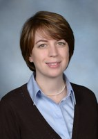 UofL research finds depressive symptoms linked to shorter survival in patients with head and neck cancer