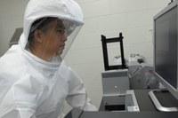 UofL researcher developing drug to treat emerging encephalitis viruses