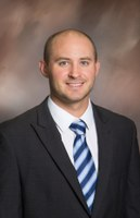 UofL resident physician to deliver research at national ophthalmology conference