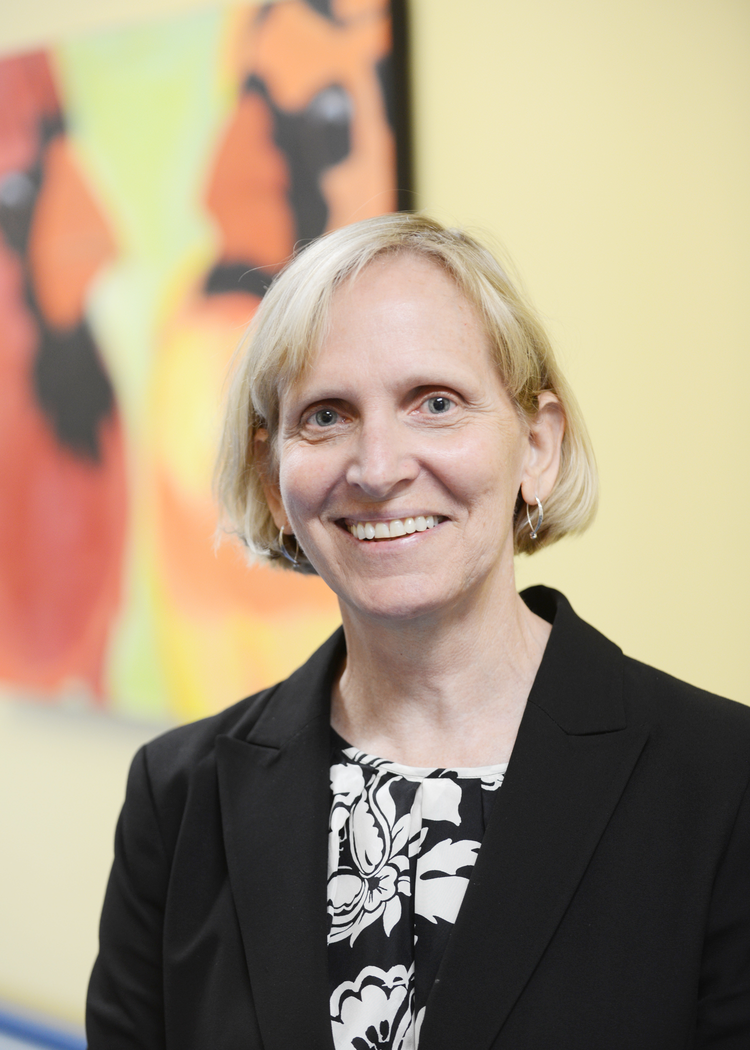 UofL spinal cord injury researcher delivers national physical therapy group lecture