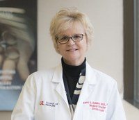 UofL, UK and Kentucky Department for Public Health receive CDC grant to improve stroke care, outcomes in Kentucky