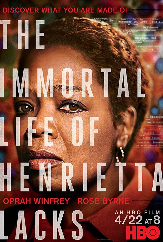 UofL will host free showings of Oprah Winfrey film on Thursday