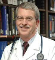 UofL's Trover Campus a national model in drawing physicians to rural practice
