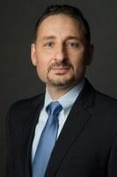 Vanderbilt neurosurgeon named UofL department chair