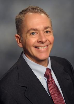 W. David Lohr, M.D.