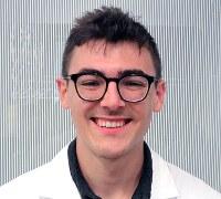 Dr. Ryan Conard