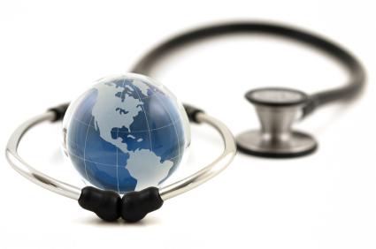 Image result for global medicine
