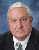 UofL Surgeon J. David Richardson is American College of Surgeons President-Elect