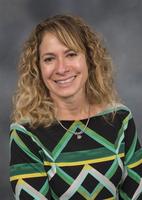Associate Dean for Academic Affairs, Kent School