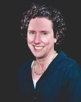 Associate Dean for Faculty Affairs, A&S