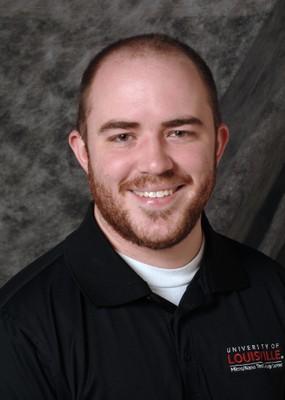 Curt McKenna