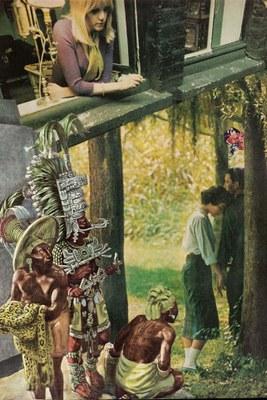 Geddes Collage 3