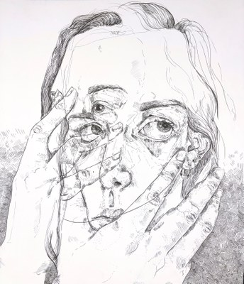 Kathryn Coughenour
