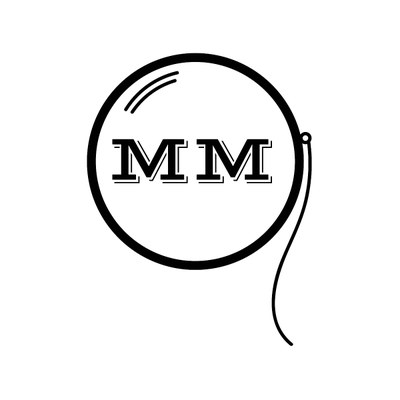 Miracle Monocle Logo
