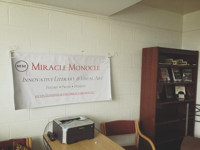 Office Banner Photo