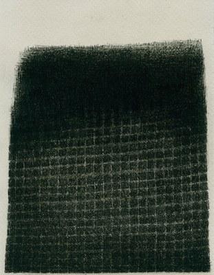 Philip Miller - Untitled 1
