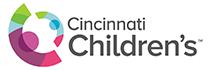 Logo_CCHMC