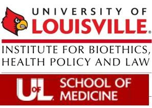 Logo_IBHPL