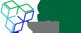 Logo_Sage