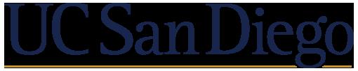 UCSD Logo