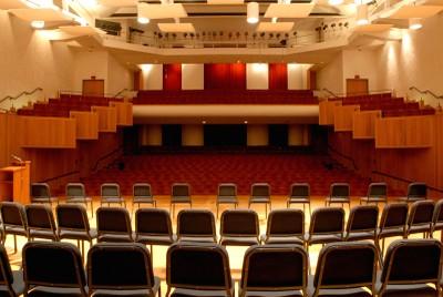 Comstock Hall.jpg