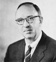 Robert Whitney