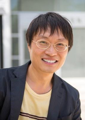 Lei Liang