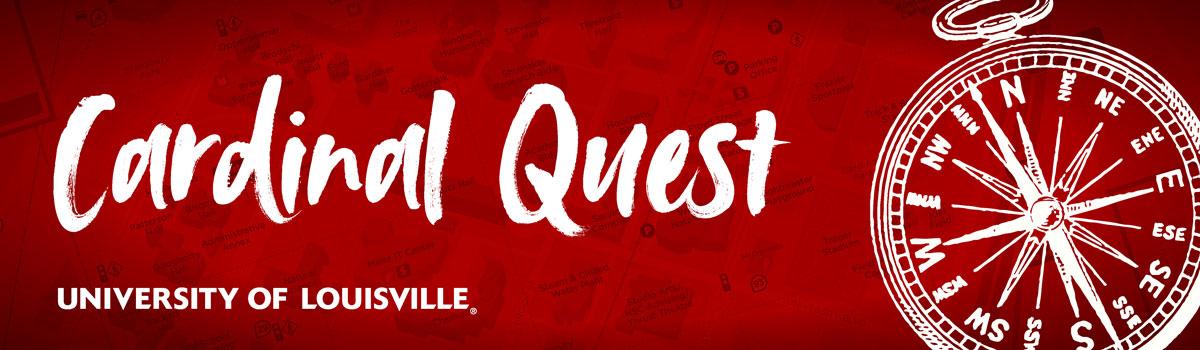 Cardinal Quest