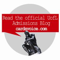 CardsVoice Student Blog Unveiled