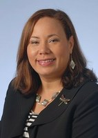 Dr. Lisa Carter-Harris