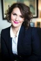 Dr. Melissa Pinto