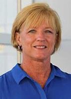 Cheryl Witt