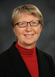 Barbara Polivka, PhD, RN