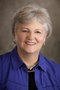 Beth G. Johnson, RN, DSN
