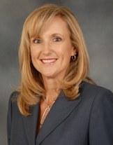 Carla Hermann, PhD, RN