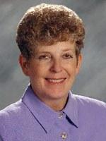 Celeste Shawler, PhD, PMHCNS-BC