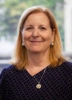 M. Cynthia Logsdon, PhD, WHNP-BC, FAAN