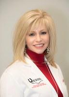 Dedra Hayden, MSN, CDE, APRN-C