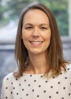 Dr. Kimberly Hartson