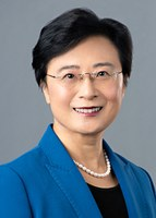Holly Wei