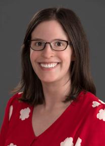 Jessica Emery
