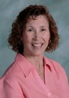 Karen Turner, MS, APRN, DNP