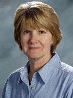 Kay T. Roberts, EdD, MSN, FNP-BC, FAAN