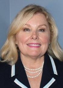 Lynn P. Roser, PhD, RN