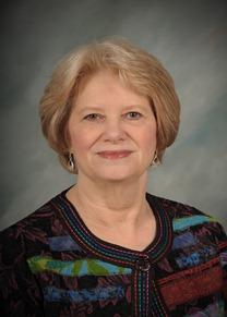 Lynne Hall, RN, DrPH