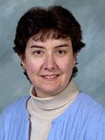 Mary-Beth Coty, PhD, APRN-BC
