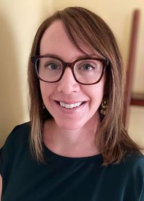 Mary Skinner, MSN, APRN